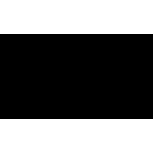 piano mover icon